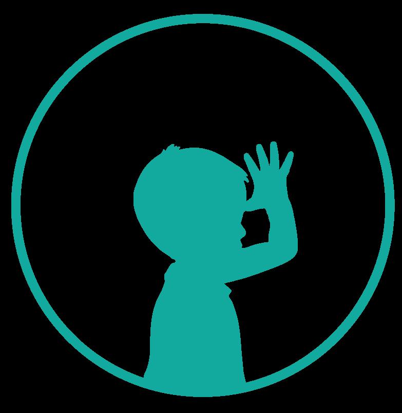 Cursos Comunika'T' Baby Signs