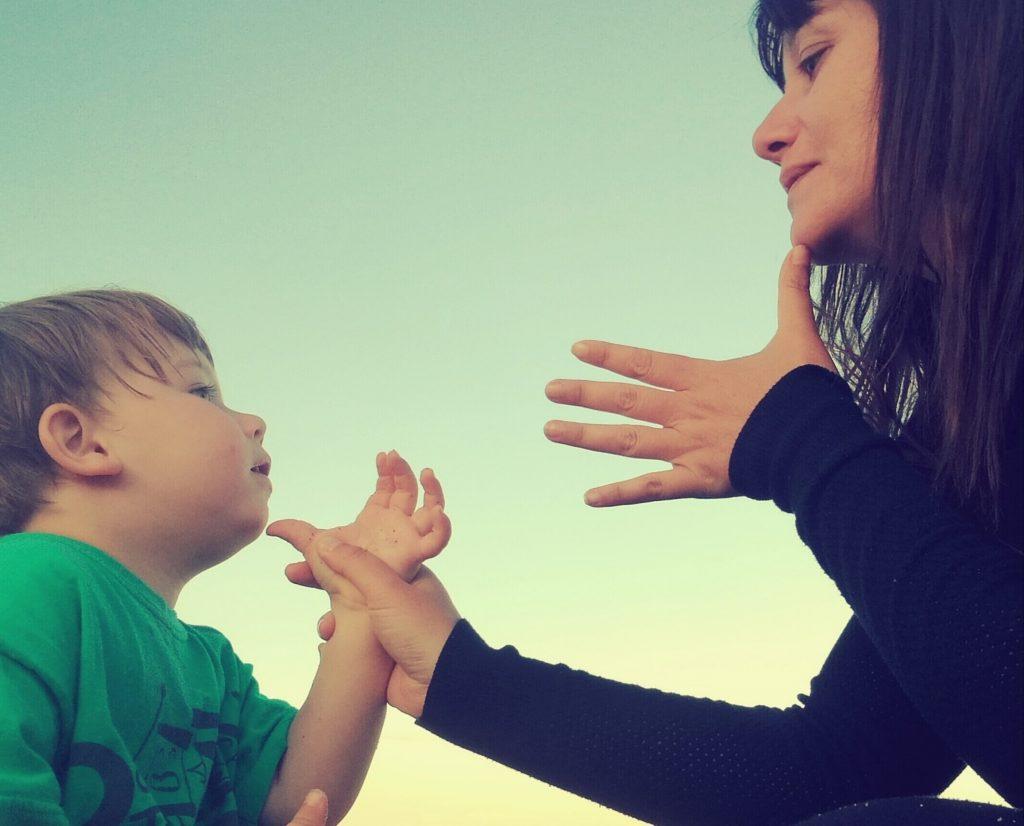 curso-gratuito-signos-para-bebes