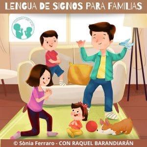 lengua-signos-llengua-signes-niños