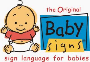 Baby-signs-curso-asl