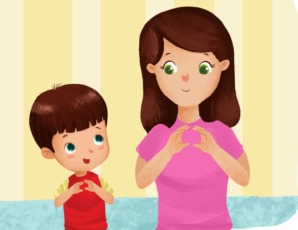 taller-presencial-signes-bebes