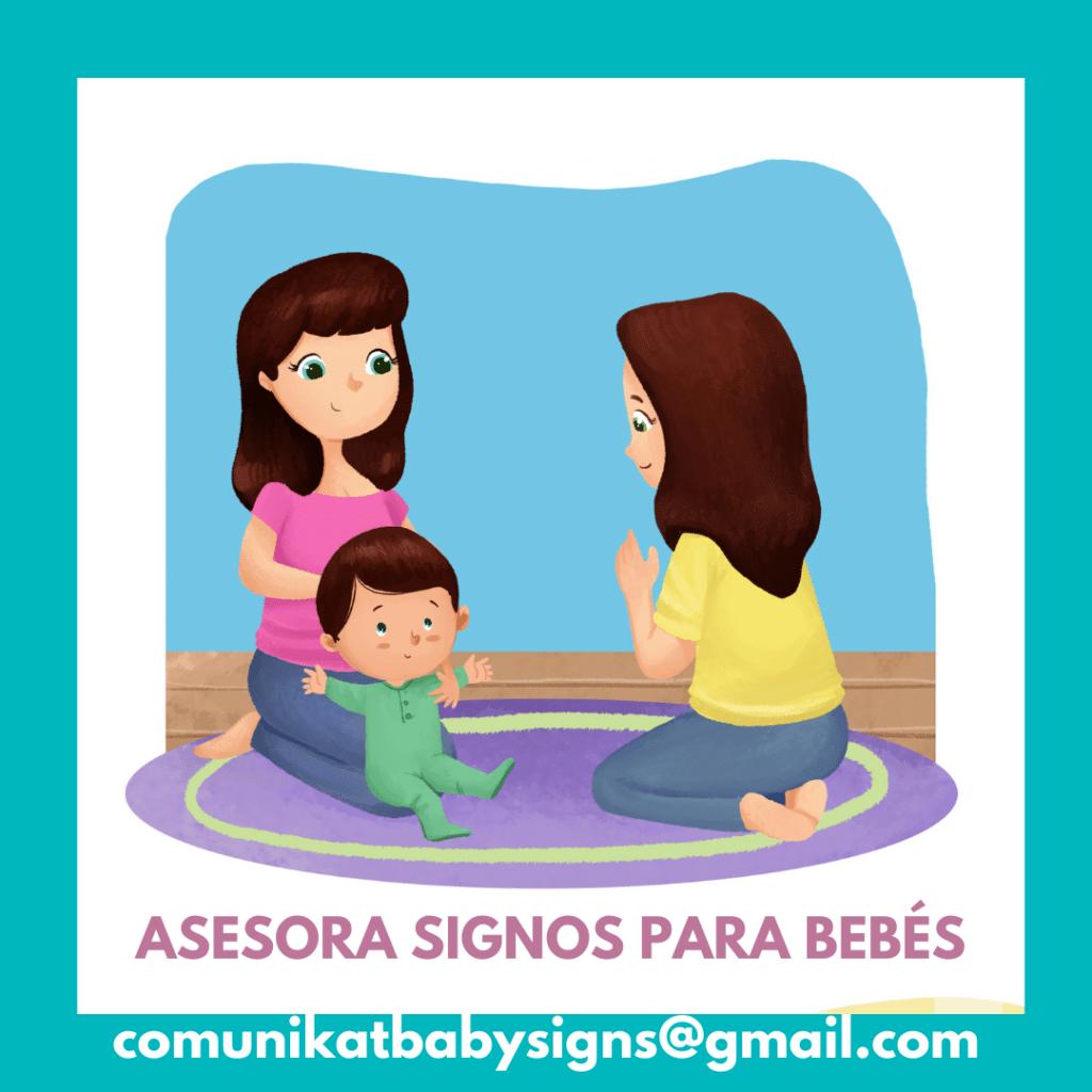 Asesora-signos-para-bebes