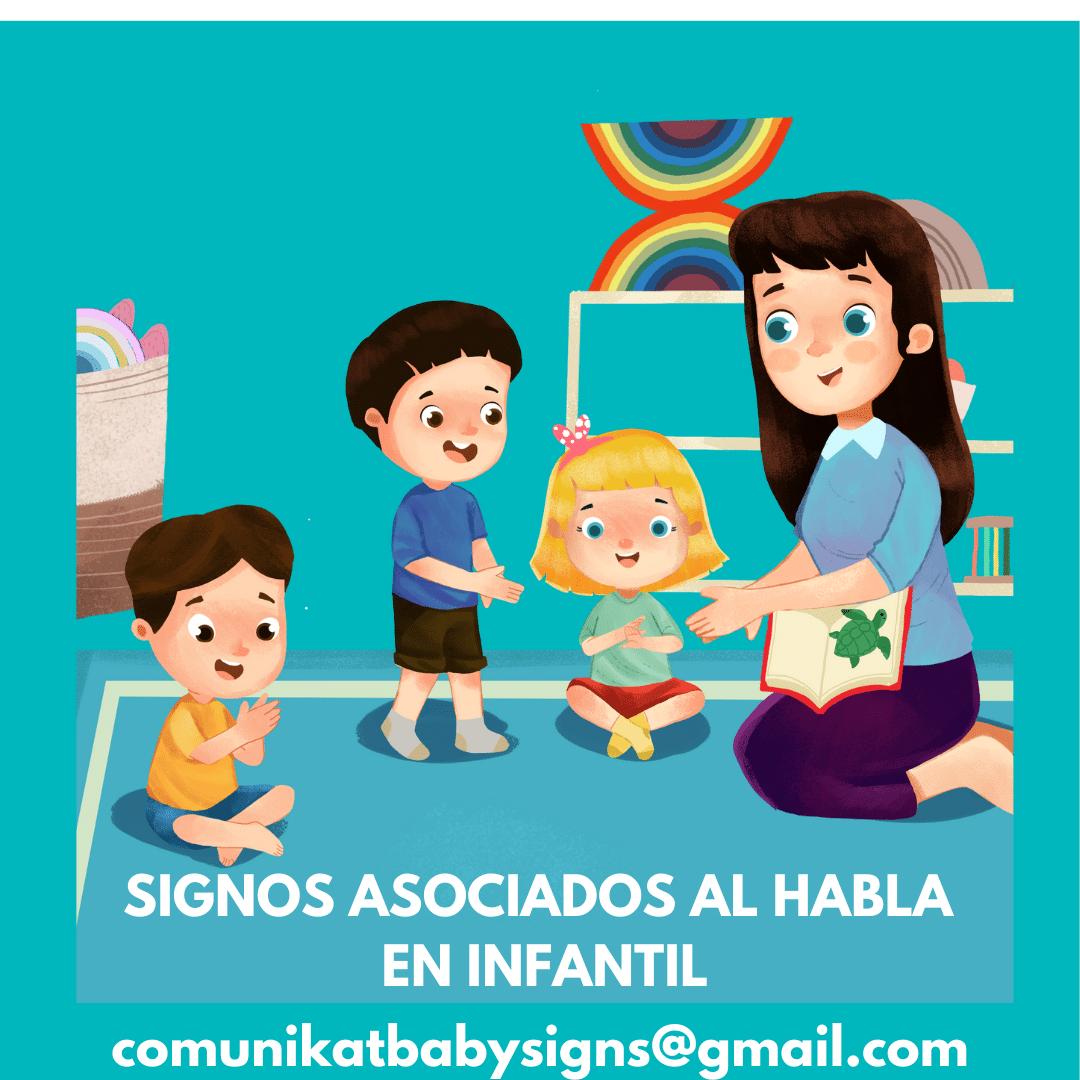 signos-bebes-infantil